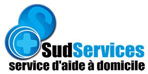 Aide à domicile à Nice