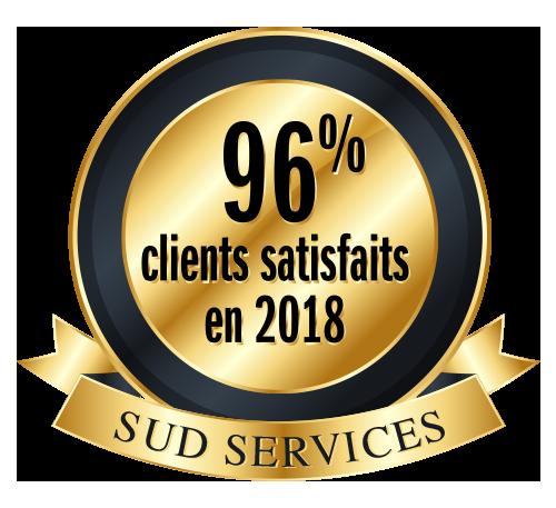 medaille-clientsatisfait-2018